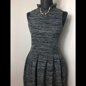 Ganni Sweater Dress by Anthropologie